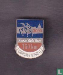Amstel Gold Race 150km Limburgs Mooiste 2000