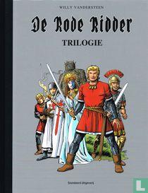 Trilogie [219 - 220 - 221]