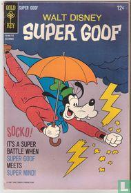 Super Goof 9