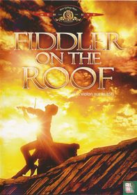 Fiddler on the Roof / Un violon sur le toit