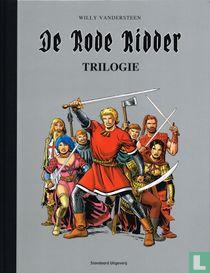 Trilogie [213 - 214 - 215]