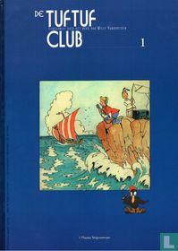 Tuf Tuf Club, De (tijdschrift)