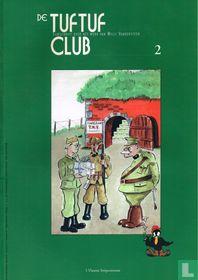 De Tuf Tuf Club 2