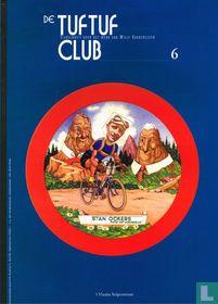 De Tuf Tuf Club 6
