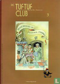 De Tuf Tuf Club 3