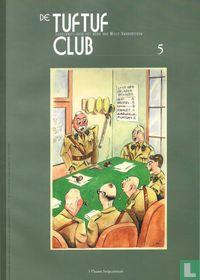 De Tuf Tuf Club 5