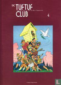 De Tuf Tuf Club 4