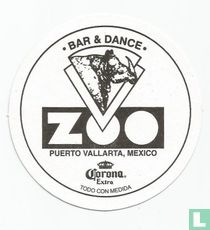 Bar & Dance zoo