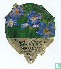 Milfina - Alpen-Lein