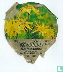 Milfina - Arnika