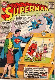 Superman 162