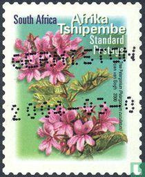 Flora en Fauna (Tshipemba)