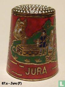 Jura (F)