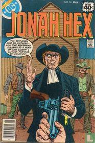 Jonah Hex 24