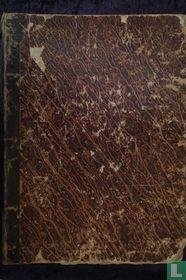Atlas Universel et Classique De GeoGraphie Ancienne Romaine, Du Moyen Age, Moderne Et Contemporaine