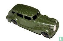 Packard Super 8 Tourer
