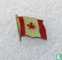 Canada (vlag 3)