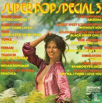Super Pop Special 3