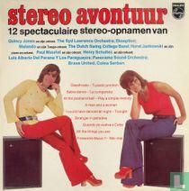 Stereo Avontuur