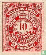 Neutral Moresnet (Kelmis)