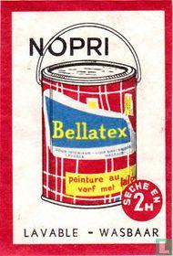 Nopri Bellatex