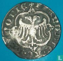 Aalst 2/3 Arendsgroot 1244- 1280