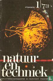 Natuur & Techniek 1