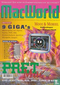 Macworld [NLD] 12
