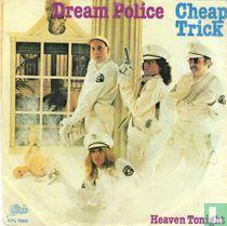 Dream Police