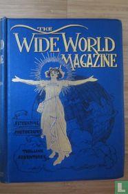 The Wide World Magazine