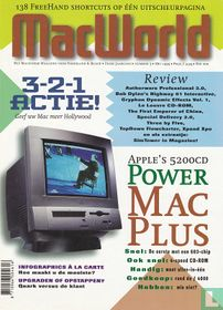 Macworld [NLD] 5