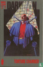 Darkman: Torture Chamber
