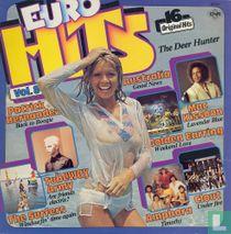 Euro Hits Vol. 8