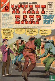 Wyatt Earp 63