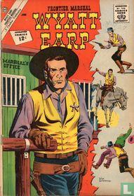 Wyatt Earp 42