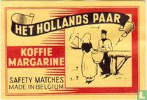 Het Hollands Paar