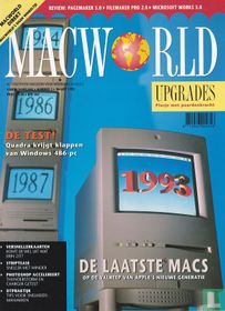 Macworld [NLD] 3