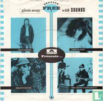 Polydor Presents