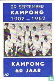Kampong