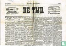 De Tijd [NLD] 12264
