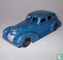 Chrysler Royal Sedan