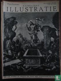 Katholieke Illustratie 28