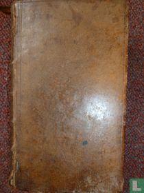 XII meditatien op het lyden van onsen salighmaker Jesus Christus, ghepredickt in het jaer 1693 en 1697