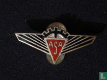 ASA (Auto Spirou Aviation)