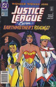 Earthmother's Revenge!
