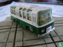 N-bus