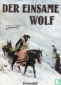 Der einsame Wolf