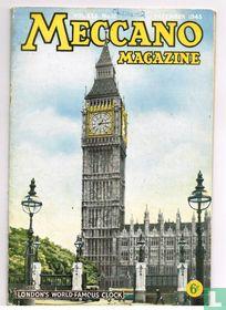 Meccano Magazine 12