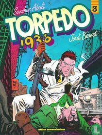 Torpedo 1936 #3