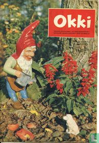 Okki 4